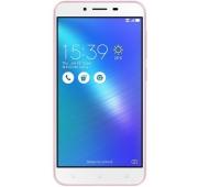 Asus Zenfone 3 Max Plus ZC553KL