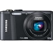 Samsung WB750