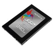 A-Data SP550 240 Go