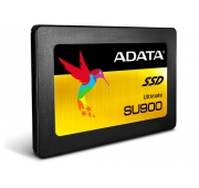A-Data Ultimate SU900 512 GB