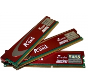 A-Data XPG DDR3-1333+