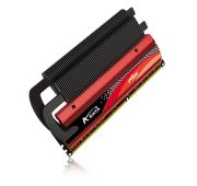 A-Data XPG DDR3-2200+ 2OZ