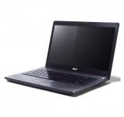 Acer Aspire 4810TZ-413G32Mn