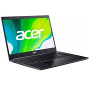 Acer Aspire 5 A515-44