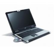 Acer Aspire 9815
