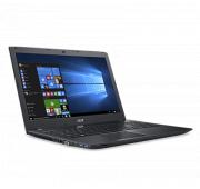 Acer Aspire E15 E5 576G 5762