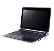 Acer Aspire One D250-1Bw