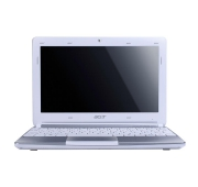Acer Aspire One D257