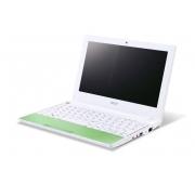 Acer Aspire One Happy-N55DQuu_W7625