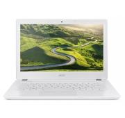 Acer Aspire V13 Touch
