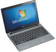 Acer Aspire V5-171-32364G32ass