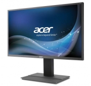 Acer B326HK