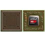 AMD A4-5400