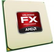 AMD FX 8370E