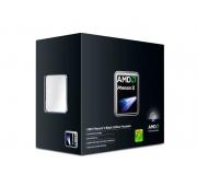 AMD Phenom II X4 965s Black Edition
