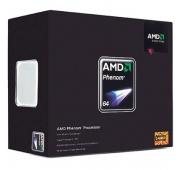AMD Phenom X4 9600
