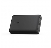 Anker PowerCore 10,000 mAh
