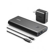 Anker PowerCore 10000 USB-C Power Delivery