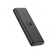 Anker PowerCore 20100 mAh Nintendo Switch Edition