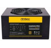 Antec Earthwatts Gold Pro 650