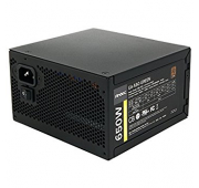 Antec High Current Gamer 650