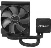 Antec Kuhler H2O H600 Pro