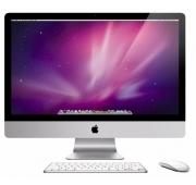 Apple iMac 21.5 pouces