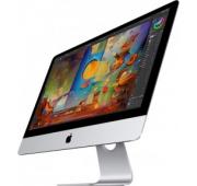 Apple iMac 27 2017