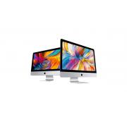 Apple iMac 27 2019