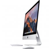Apple iMac Pro 27 pouces 2018