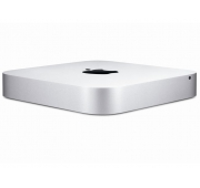 apple mac mini 2011 test prix et avis du mac mini 2011. Black Bedroom Furniture Sets. Home Design Ideas