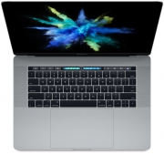 Apple MacBook Pro 15 2017