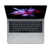Apple MacBook Pro 2018 13