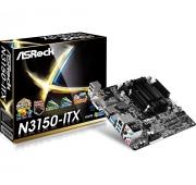 ASRock N3150-ITX