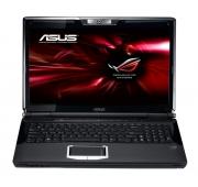 Asus G51J 3D