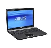Asus N71JV-TY002V