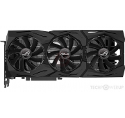 Asus ROG GeForce RTX 2070 Strix OC