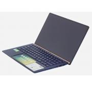 Asus Zenbook UX434