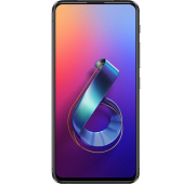 Asus Zenfone 6 2019