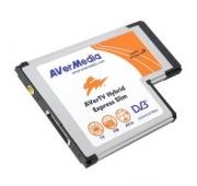 Avermedia AverTV Hybrid Express Slim
