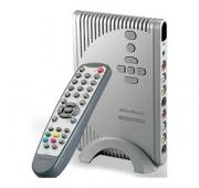 Avermedia AverTV Hybrid STB9