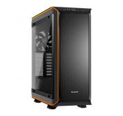 Be Quiet Dark Base Pro 900 V2