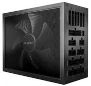 Be Quiet Dark Power Pro 12 1200W