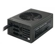 Be Quiet Dark Power Pro P8