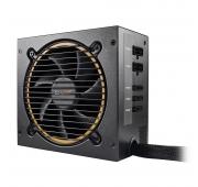 Be Quiet Pure Power 100 600W CM