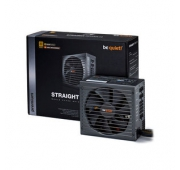 Be Quiet Straight Power 10 800W