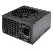 Be Quiet Straight Power E7 400