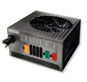 Be Quiet Straight Power E7 580W