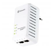 Bewan Powerline S200 Wi-Fi