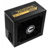 BitFenix Whisper 850 Watts
